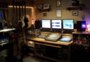 5 Ways to Tell if You're Ready to Start Home Recording