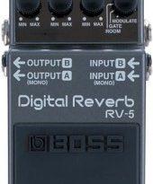 boss-reverb-pedal-170x300