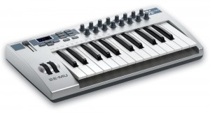 Musical Keyboards: Which Ones To Buy?